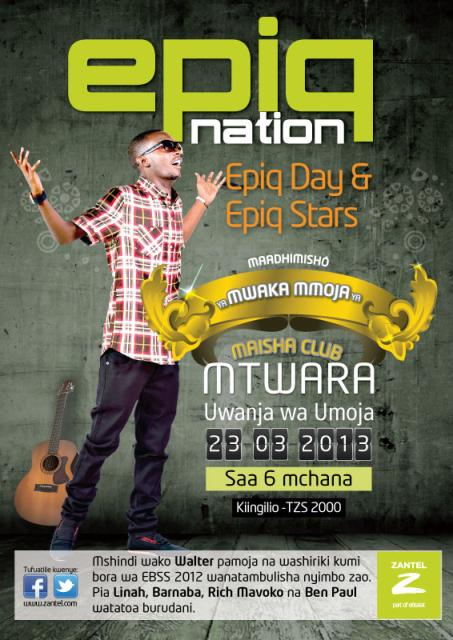 wpid-EBSS-night-flyer-Mtwara.jpg
