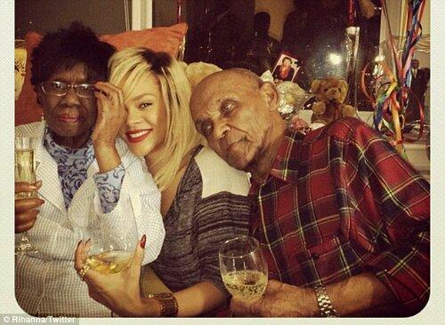 wpid-Rihanna-Grandmother.jpeg