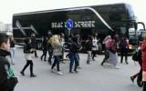 wpid-justin-beiber-tour-bus.jpeg