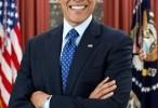 wpid-president_official_portrait_hires.jpeg