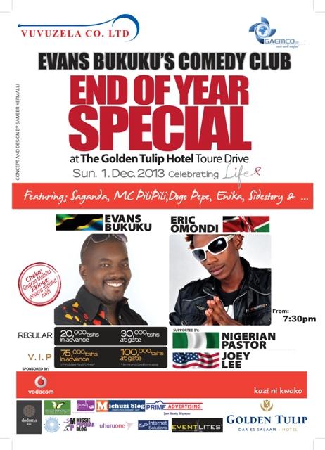 final2013_poster