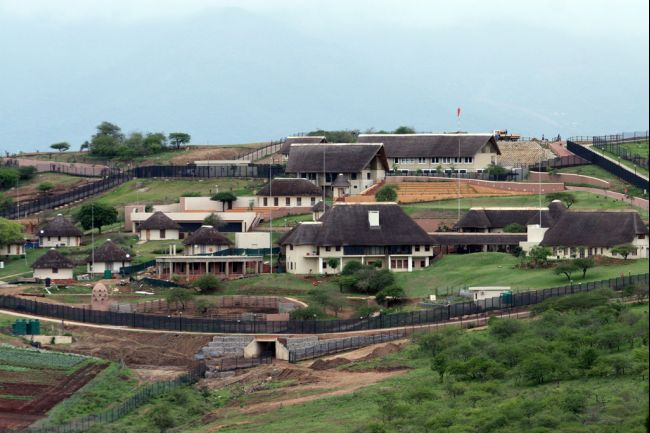 jacob_zuma_nkandla_home_swimming_pool_11_29_13
