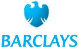 barclays-logo-wallpaper-hd