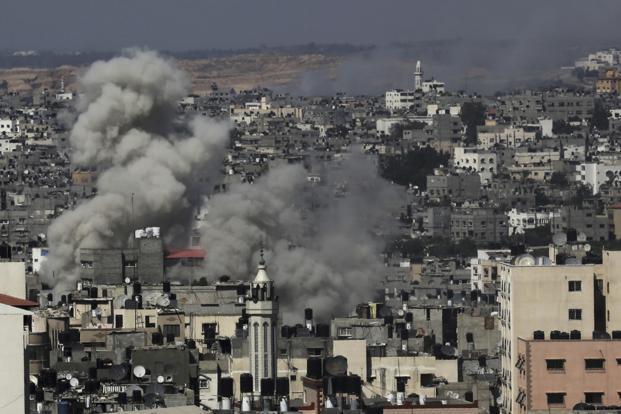 Gaza--621x414