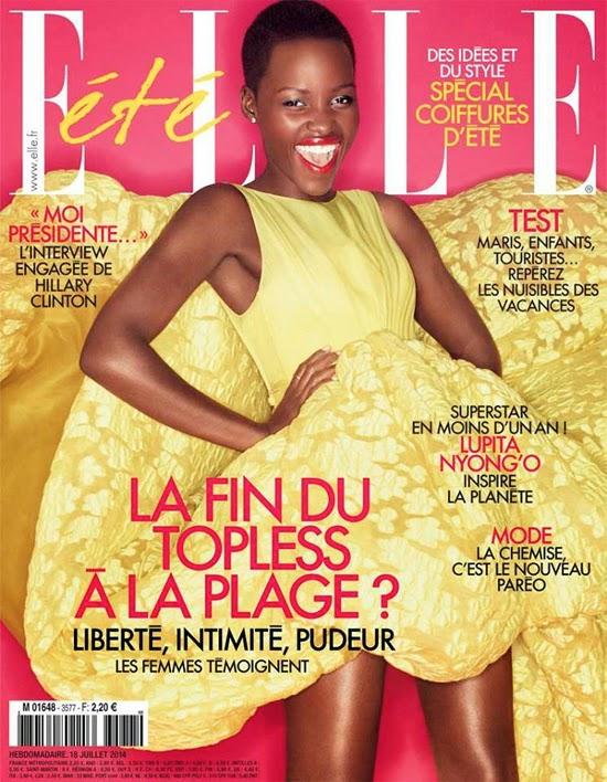 lupitanyongo-ellefrance-cover1