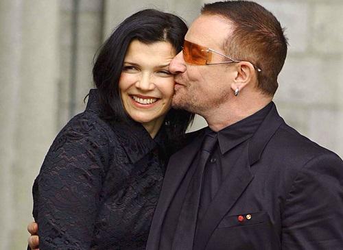 Bono-and-Ali-Hewson