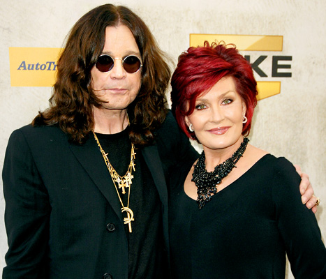 Ozzy-and-Sharon-Osbourne1