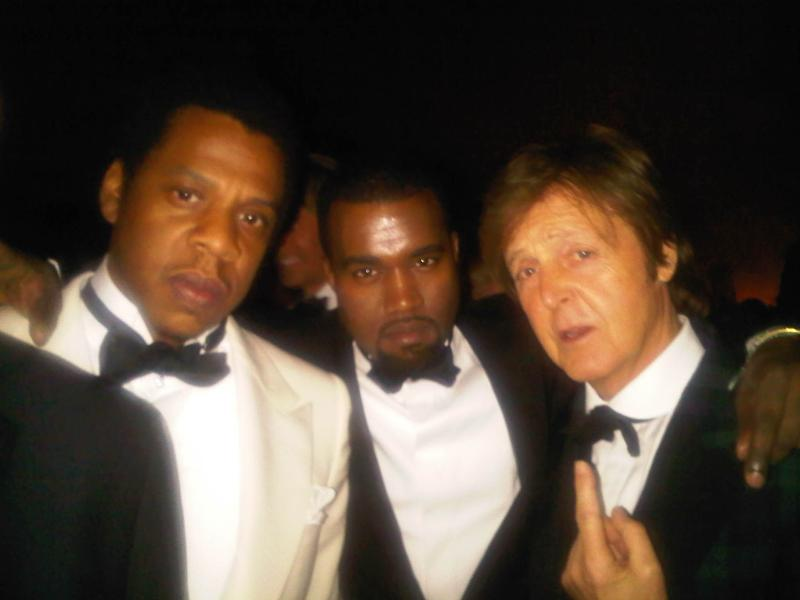 Paul-McCartney-Kanye-West-Jay-Z