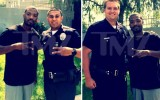RAYJ_LAPD