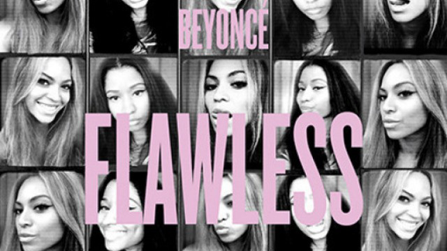 flawless-remix-2