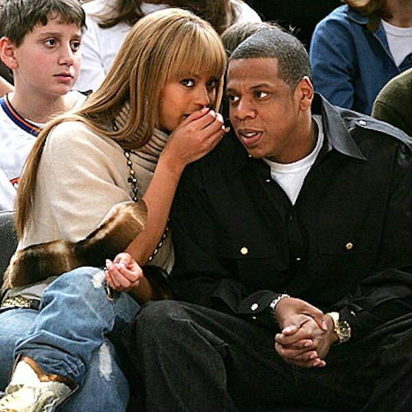 Beyonce-and-Jay-Z-photo