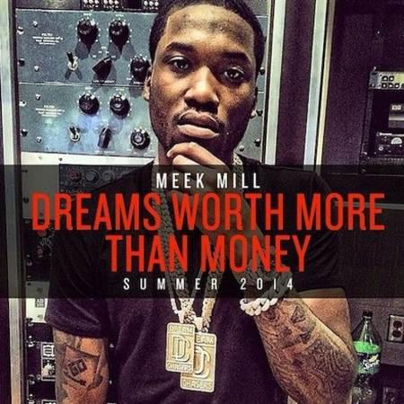 Meek-Mill-Dreams-Worth-More-Than-Money-album-leak-zip-download