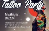 Peroni-Medi-Nights---Tattoo-Party-