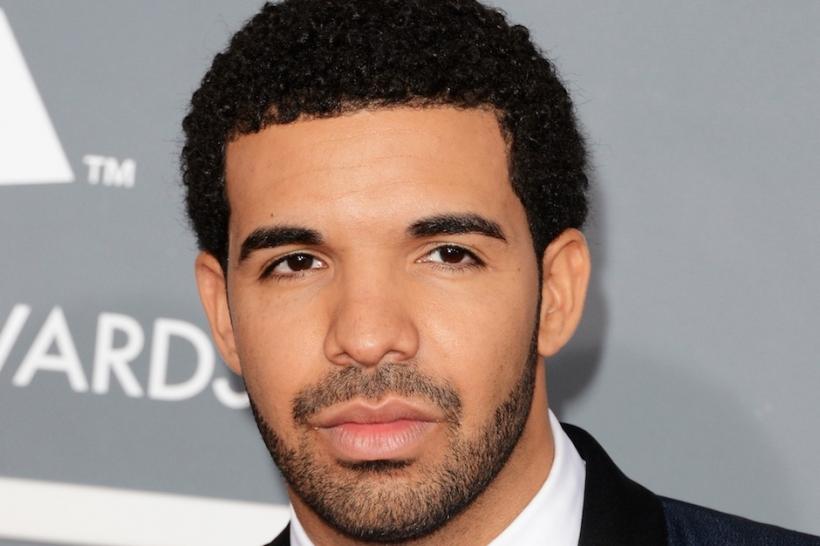 Drake-Album