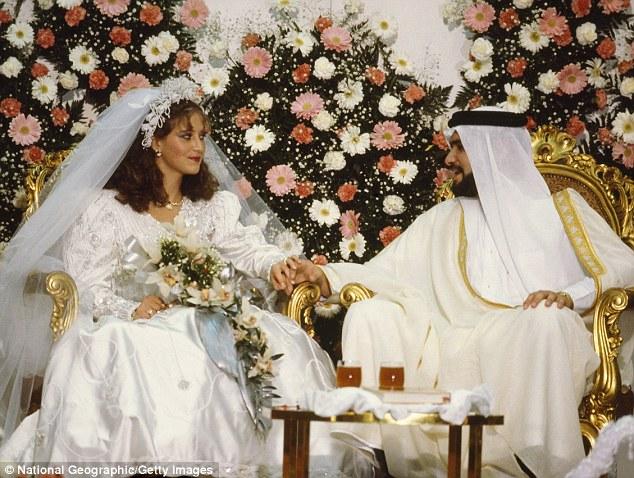saudi-arabia-wedding