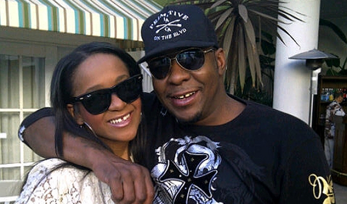 Bobby-Brown-Shuts-Down-Reports-of-Final-Goodbyes-For-Bobbi-Kris