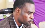 Daudi Mwangosi