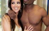 Kim-Kardashian-Ray-J
