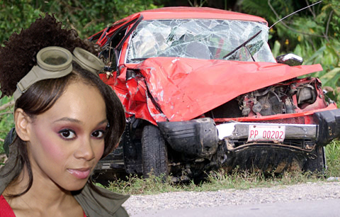 lisa lopes accident - 480×306