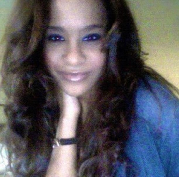 bobbi-kristina-brown-11-7-12-1