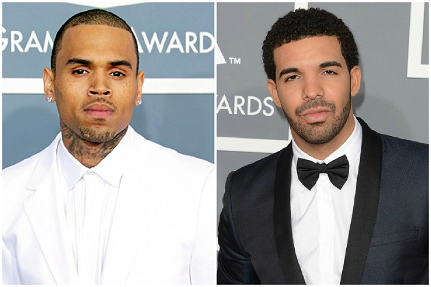 chris-brown-drake