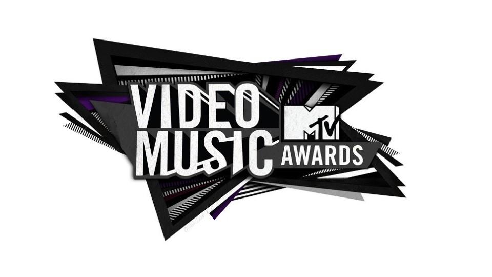VMA2015