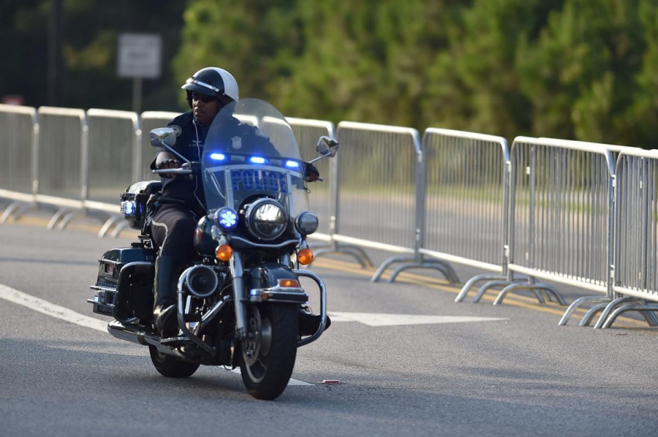 Bobbi Kristina Brown Funeral