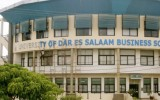 university_of_dar_es_salaam_624x351_bbc_nocredit