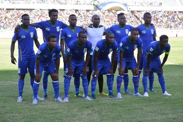 Stars-vs-Algeria-1