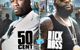 rick-ross-talks-about-past-beef-with-50-cent
