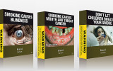 Australia_Cigarettes_Packaging