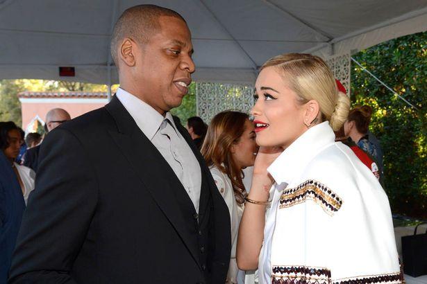 Jay-Z-and-Rita-Ora