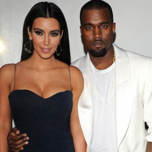 kanyewest_kimkardashian-5-8-2014-300x300