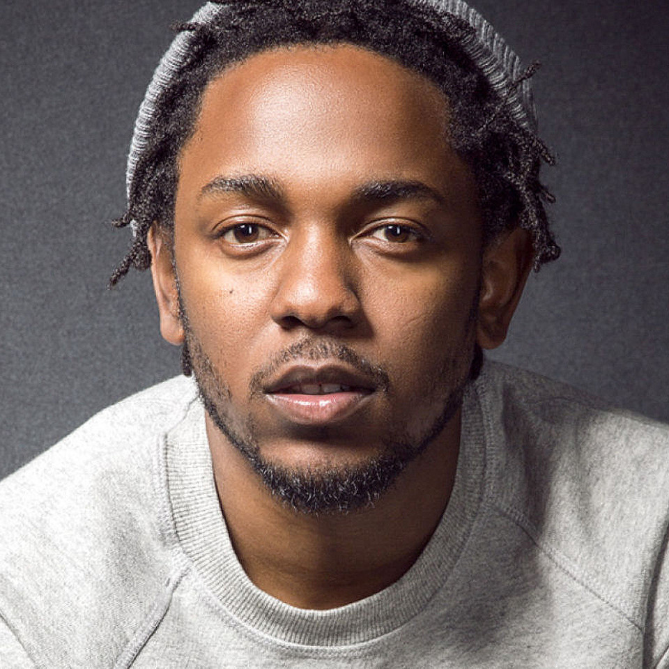 kendrick-lamar-featuring-lady-gaga-partynauseous