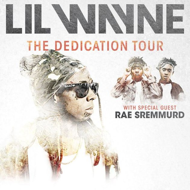 lil-wayne-rae-sremmurd-the-dedication-tour